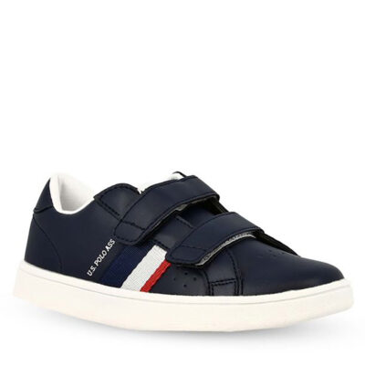 Παιδικά Sneakers U.S. Polo Assn. Alex1