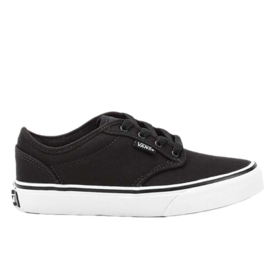 VANS SMS Y ATWOOD CANVAS