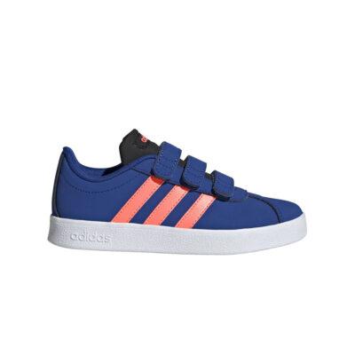 Adidas VL Court 2 CMF C