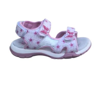 Πέδιλο Teddy shoes Γερμανικό
