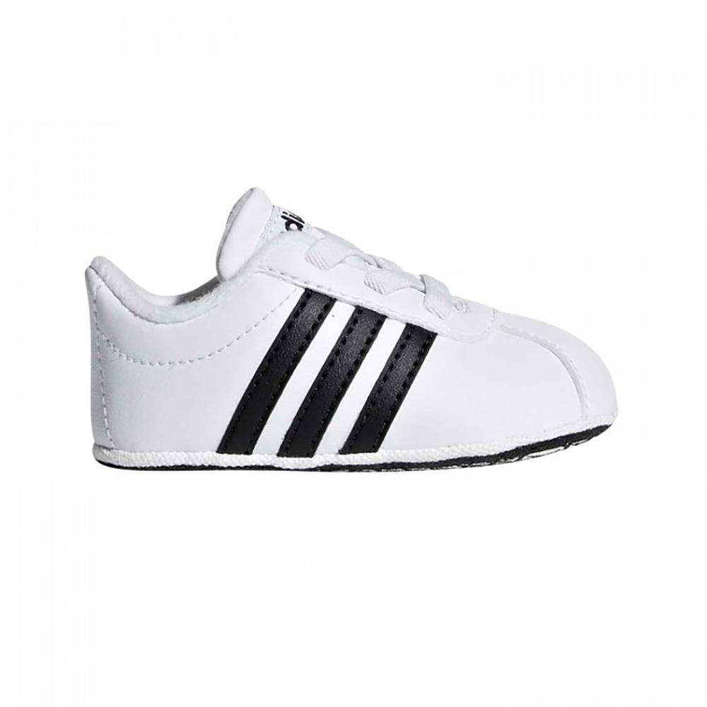 Adidas Vl court  Αγκαλιάς
