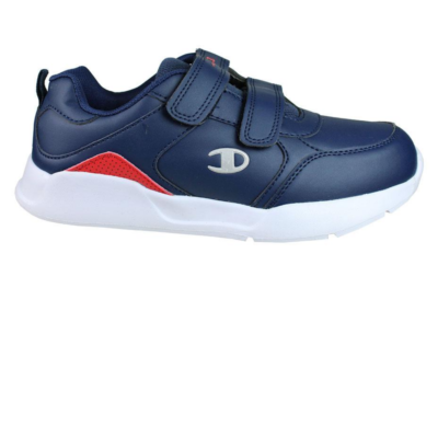 Champion Low Cut Shoe Grafic