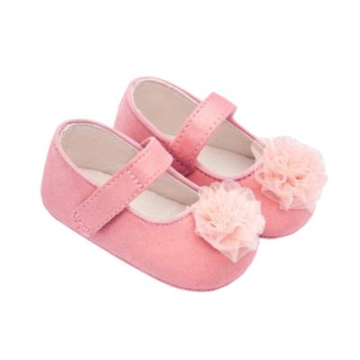Παπούτσια Νεογέννητο κορίτσι