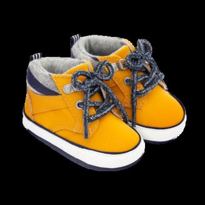 Παπούτσια σπορ Νεογέννητο αγόρι
