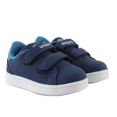 Sneaker Umbro Clover Jnr