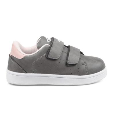 Παιδικά Sneakers Umbro Clover