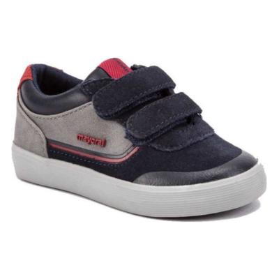 Mayoral Navy Sneakers