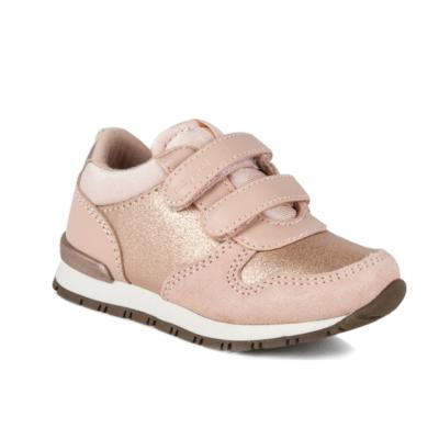 Παιδικά Sneakers Mayoral nude 42850-080