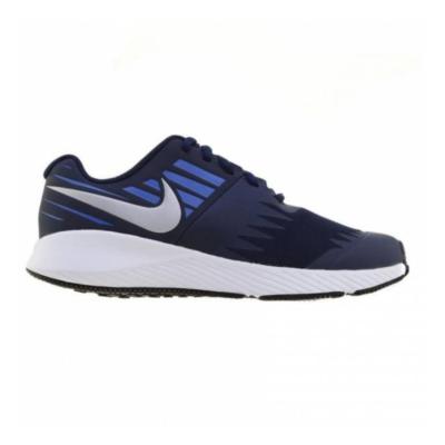 Nike Star Runner GS 907254-406