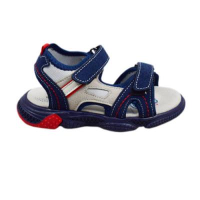 Πέδιλο Teddy Shoes