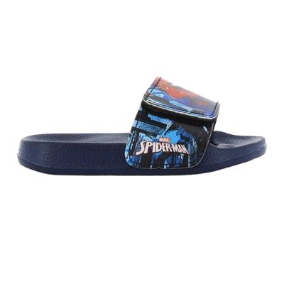 SPIDERMAN Σαγιονάρα 25-33-Μπλε