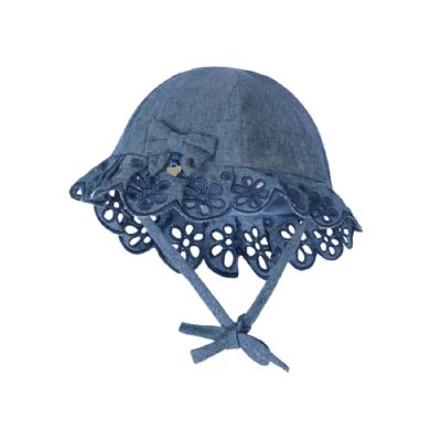 Καπέλο Νεογέννητο κορίτσι
