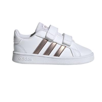 Adidas EF0116 Grand Court I