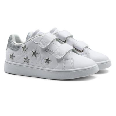 Benetton Kids Footwear