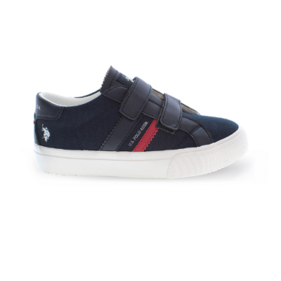 US POLO MATRY 155 CANVAS