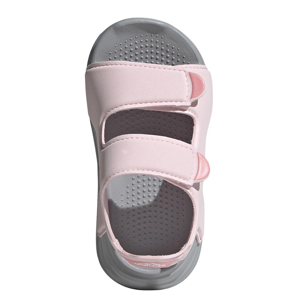 Adidas Swim Sandals