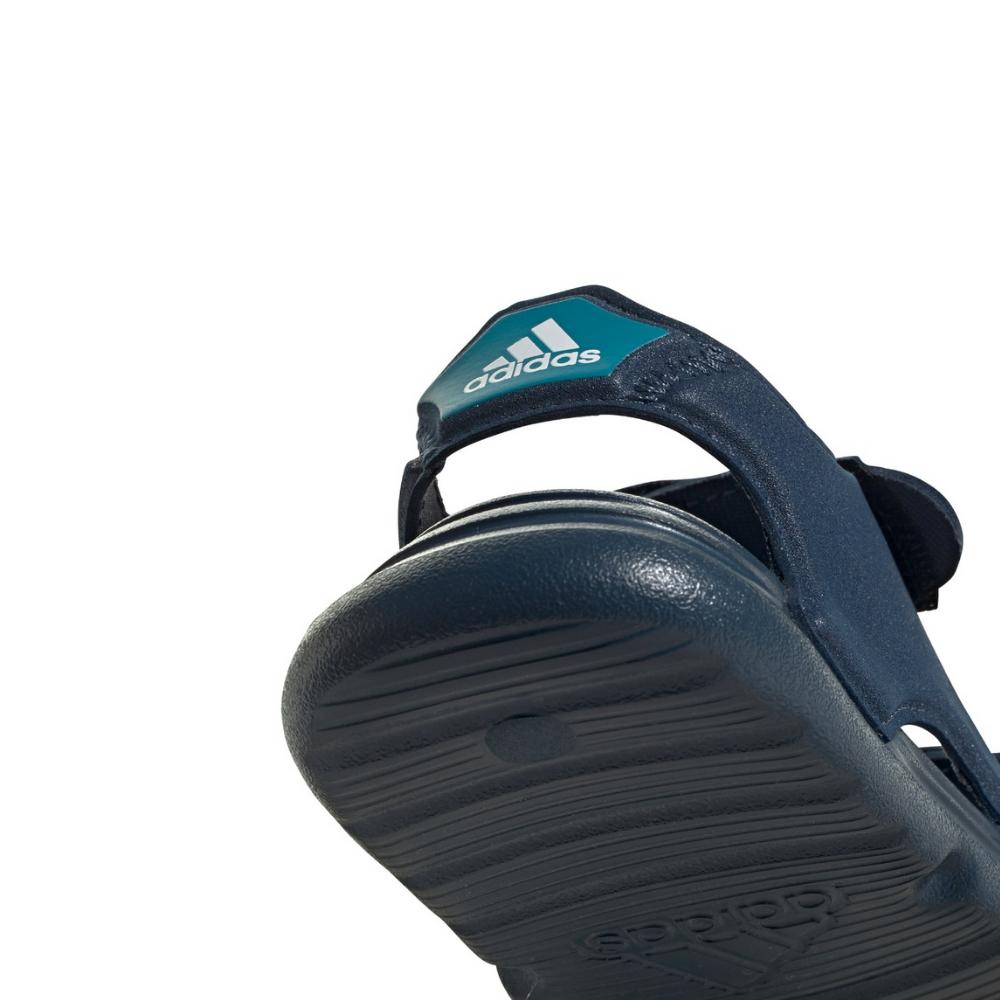 adidas Performance SWIM SANDAL