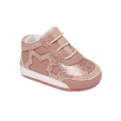 Παπούτσια σπορ Νεογέννητο κορίτσι
