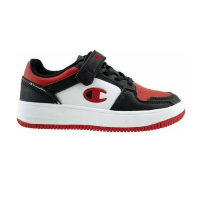 Champion Παιδικό Sneaker Reboubd 2.0 (No28-35)