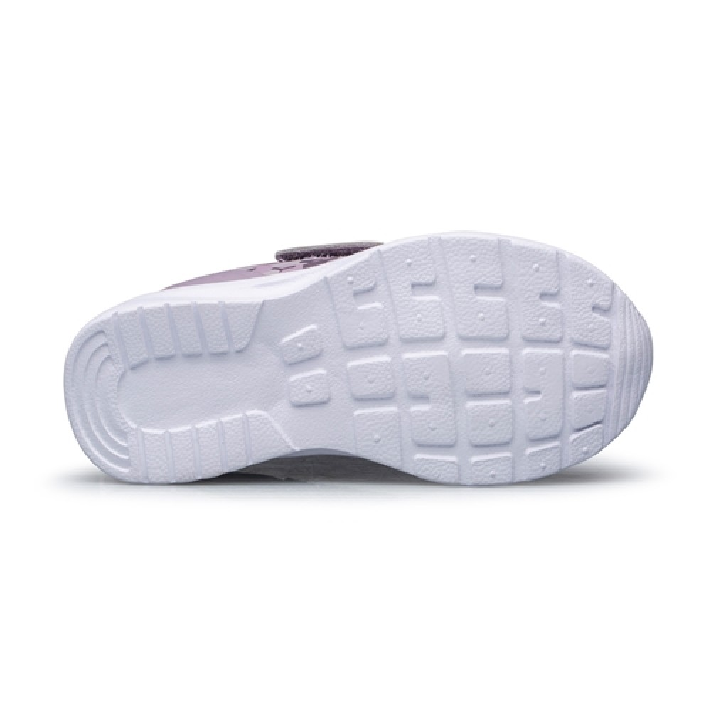 Fila Sneaker Evo 4 (No21-27)