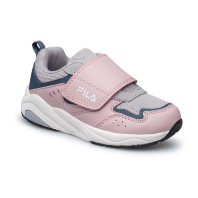Fila Sneaker Storm 5 (Νο21-27)