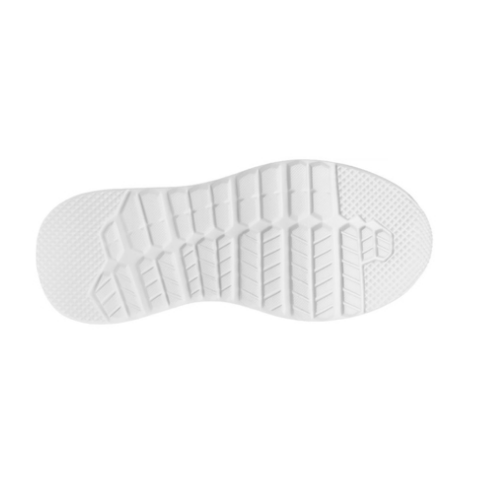 Fila Comfort Breeze (No28-35)