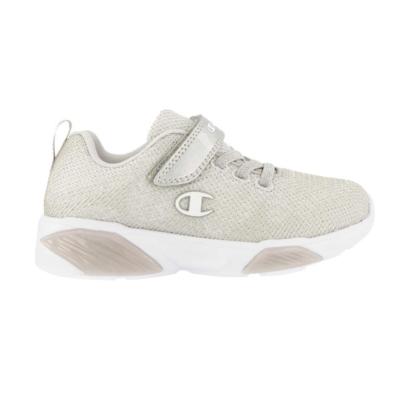 Champion Low Cut Shoe WAVE G TD (No22-27)