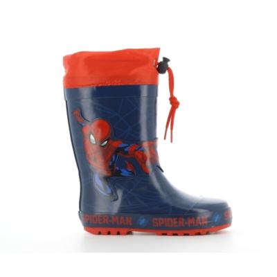 Disney spiderman γαλότσες (No24-33)