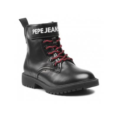 Μπότες PEPE JEANS
